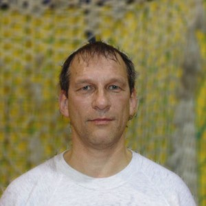 Arvydas Vaitkevičius2