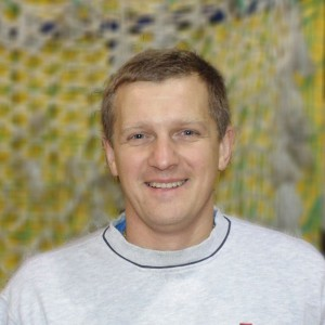 Darius Talačka2