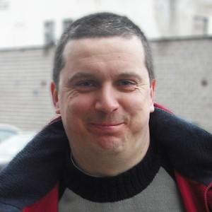 Jonas Tamošiūnas2