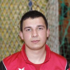 Osvaldas Ikramovas2
