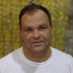 Tomas Januška2